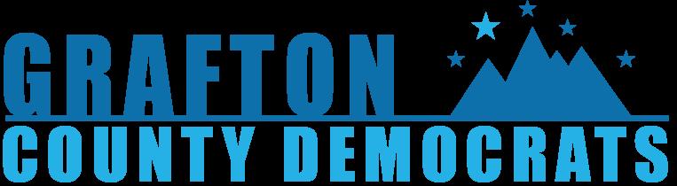 Grafton County Democrats